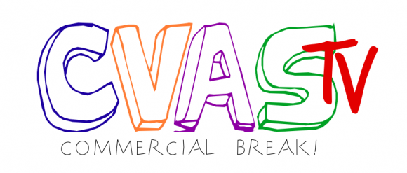 commercial-break-580x247