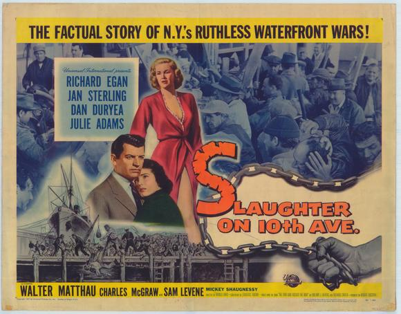 slaughter-on-tenth-avenue-movie-poster-1957-1020377698