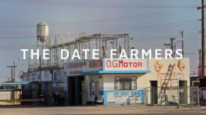 the date farmers indio mural