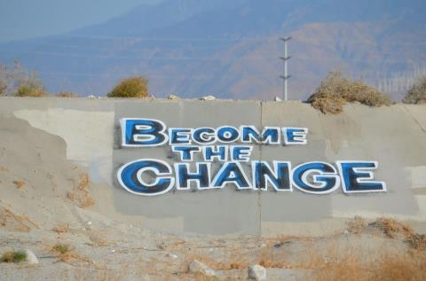 coachella valley graffiti