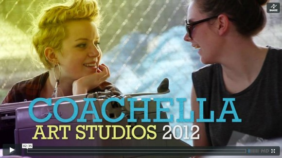 coachella art studios, boats n crafts on ss coachella