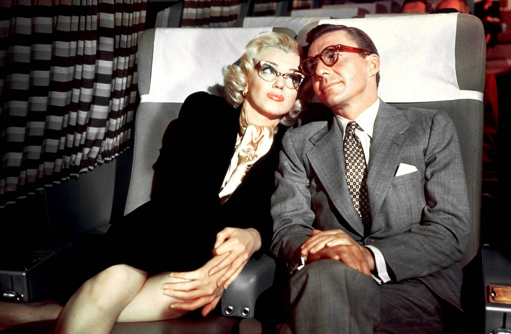 annex-monroe-marilyn-how-to-marry-a-millionaire_04