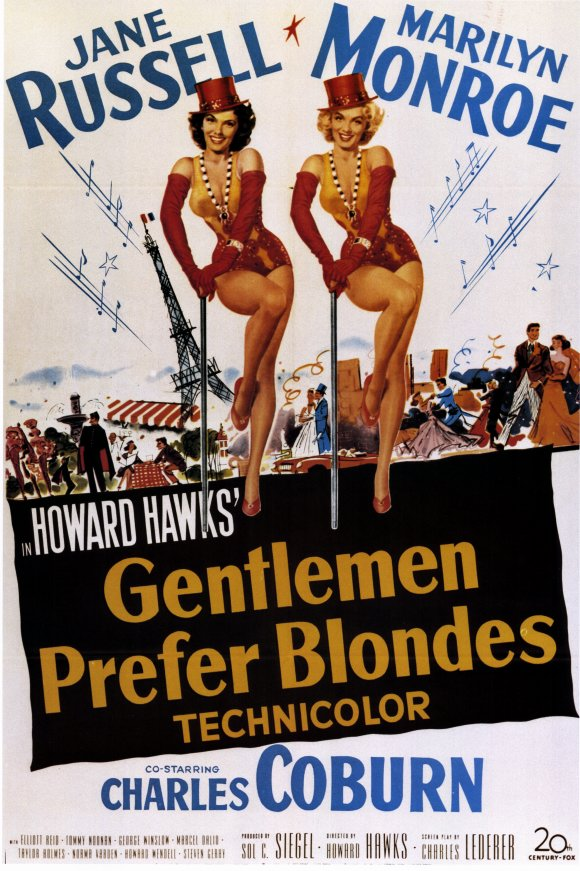 gentlemen-prefer-blondes-movie-poster-1953-1020144288