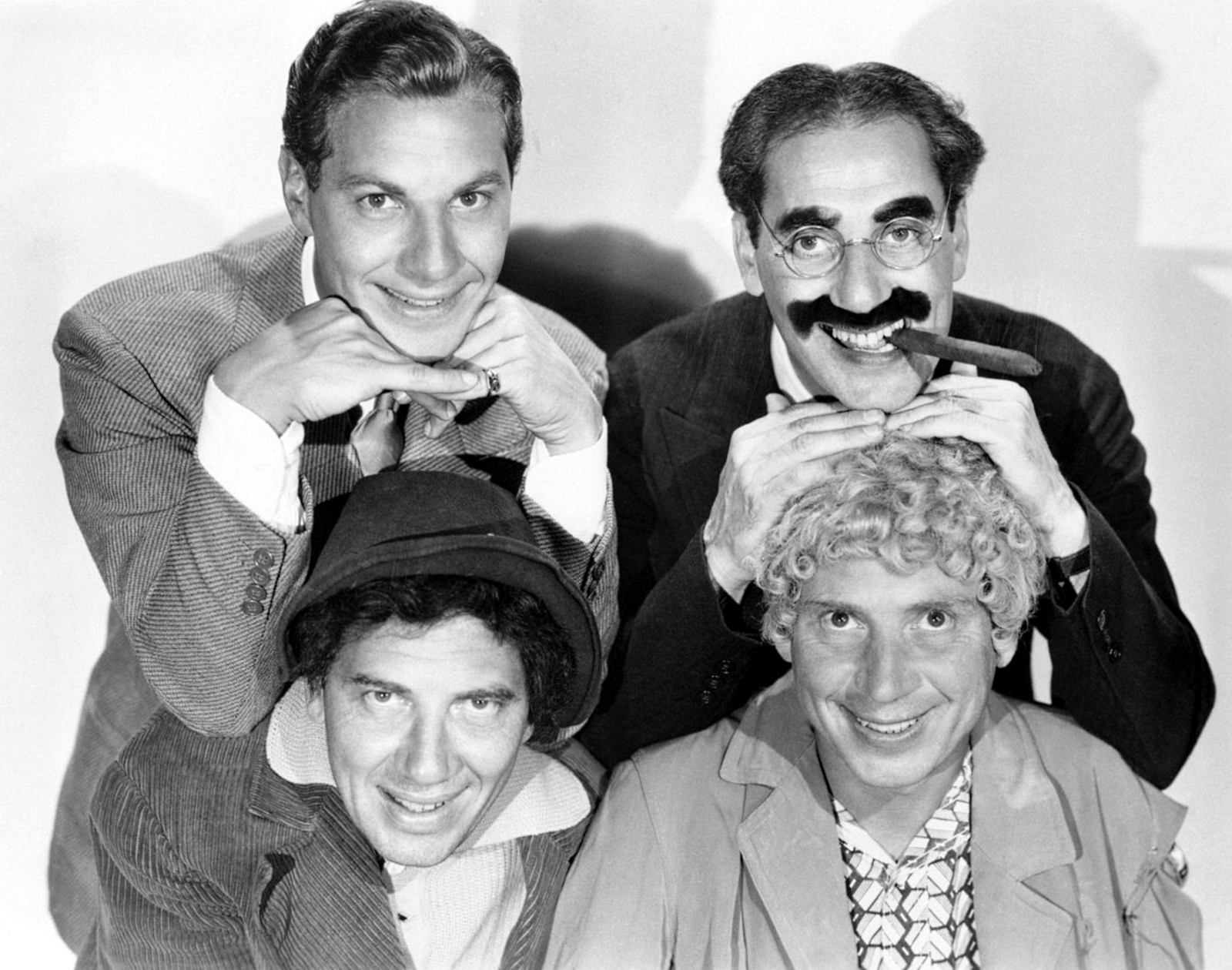 Annex - Marx Brothers (Duck Soup)_01