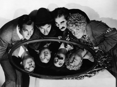 Duck-Soup-marx-brothers