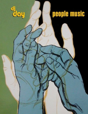 DJ Day People Music