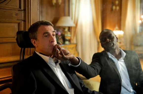 intouchables-photo-promo-01_lg