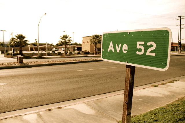 Ave52