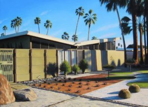 Twin Palms Krisel House 453x328