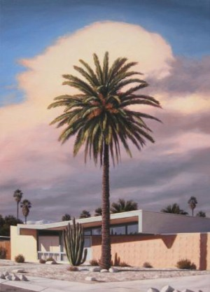 Wexler With Date Palm 345x480