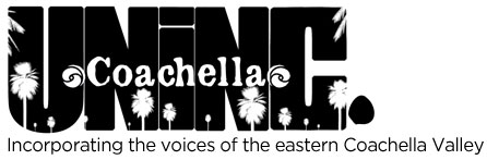 coachella-unincorporated-logo