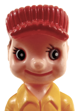babyhead_toy_headshot