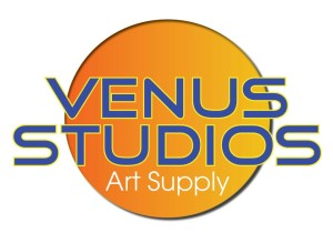 venus art studios in palm desert