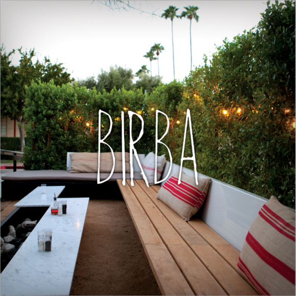 birba palm springs