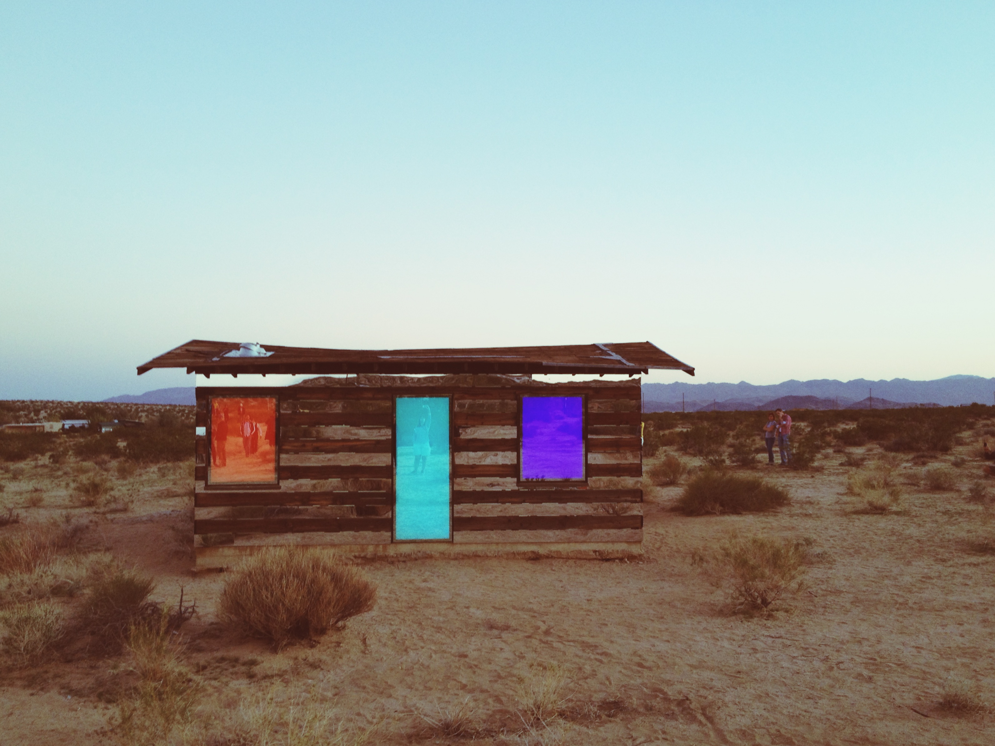 Lucid-Stead-by-Phillip-K-Smith-III-in-Joshua-Tree-10