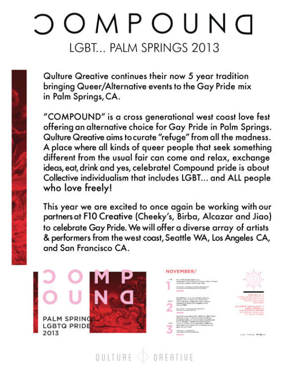 Palm_Springs_Pride_Compund