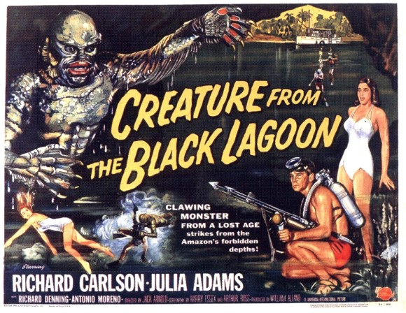 creature_from_the_black_lagoon_ver4_xlg