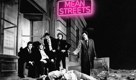The-street-and-the-films-of-martin-scorsese-mean-streets-736x432-inside-horizontal