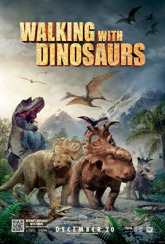 WalkingWithDinosaurs3DPoster