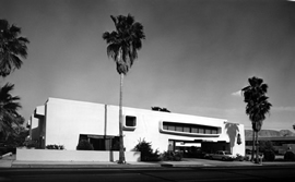 Kaptur-Star-6-Photograph-courtesy-of-Palm-Springs-Modern-Committee-mw