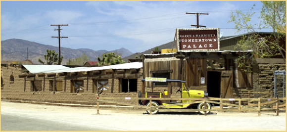 Pappy__Harriets_Pioneertown_Palace-580x267