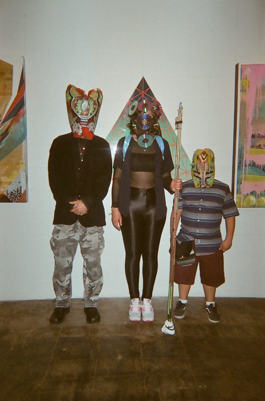 the coachella valley art scene gallery in cathedral city 24