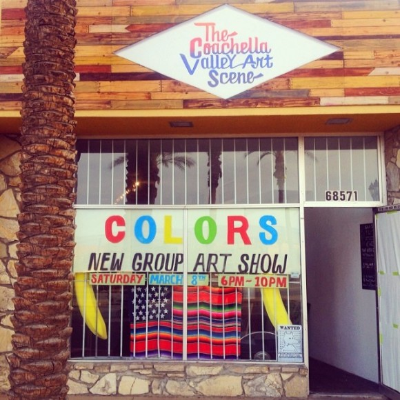 the coachella valley art scene gallery in cathedral city 4