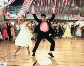 Grease_Still_PK_C-5143_L