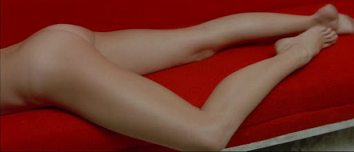 le_mepris-contempt-1080p-19