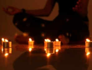 Candle-light-3