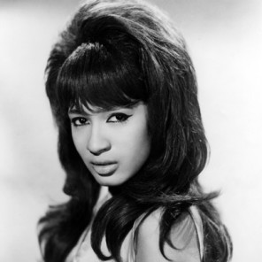 GPC_244707_Ronnie_SPECTOR