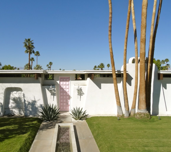 Modernism-Week-in-Palm-Springs-photo-by-Sarah-Scheideman-17-580x514