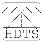 HDTS logo for fb
