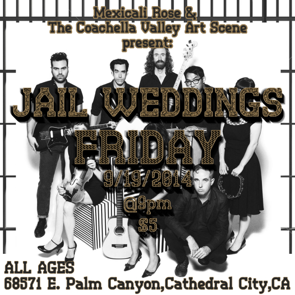 Jail-Wedding-CVAS