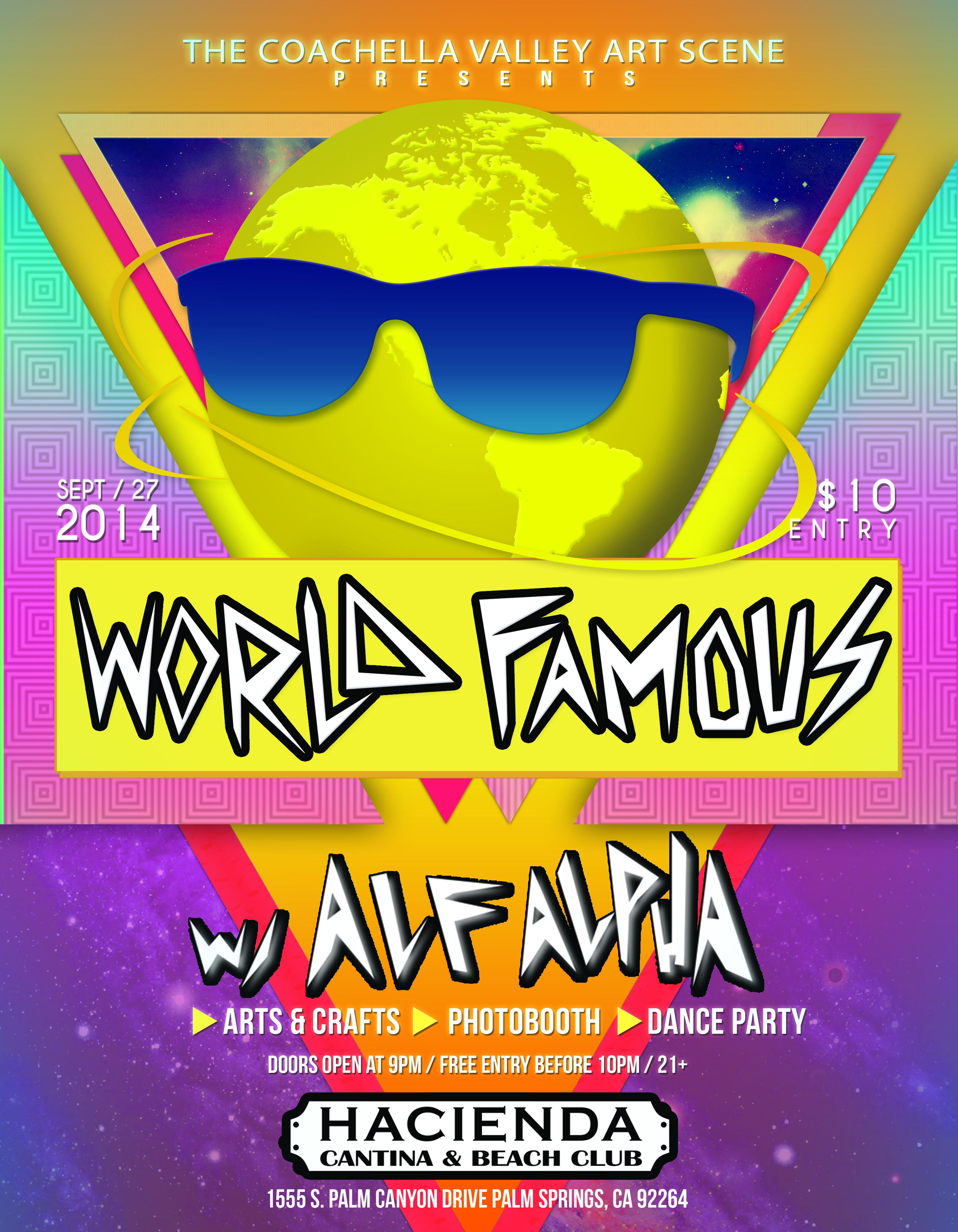 Worlf_Famous_Club_Party