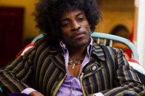 the-andre-3000-starring-jimi-hendrix-biopic-receives-release-date