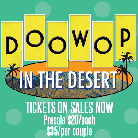 doowop-TICKETS-on-sale