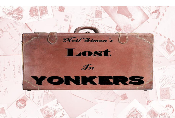 lost in yonkers Debuting at the richard rodgers theatre in 1990, lost in yonkers went on to win four tony awards, including best play, as well as the pulitzer prize.