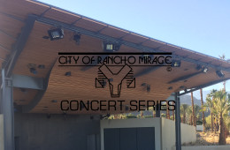 Rancho-Mirage-Concert-Series