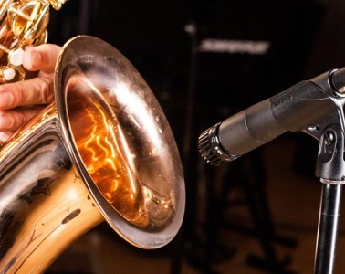 SaxAppeal-4