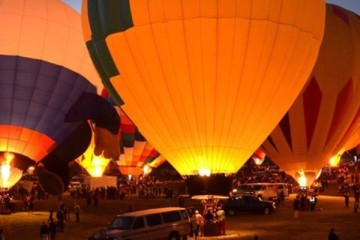 cathedral-city-hot-air-baloon-festival