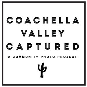coachella valley captured