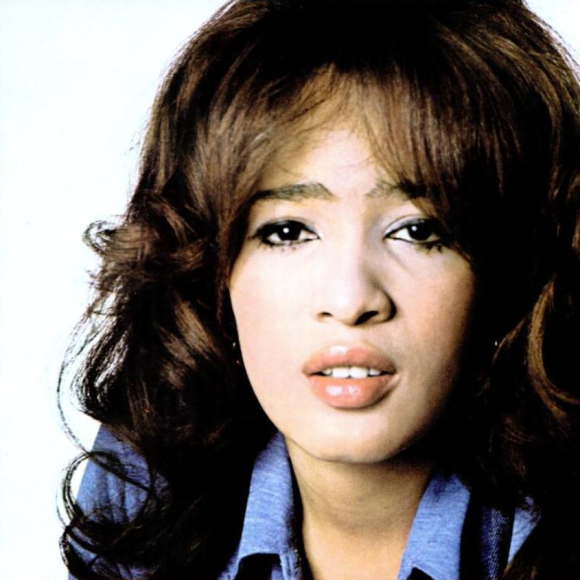 Ronnie Spector at Pappy & Harriet's | The Coachella Valley ...